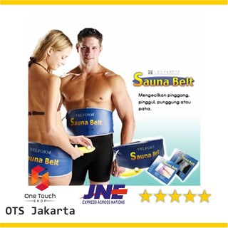 loestin fe kaalulangus pcos sd2 slimming