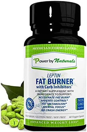 fat down power burn master review
